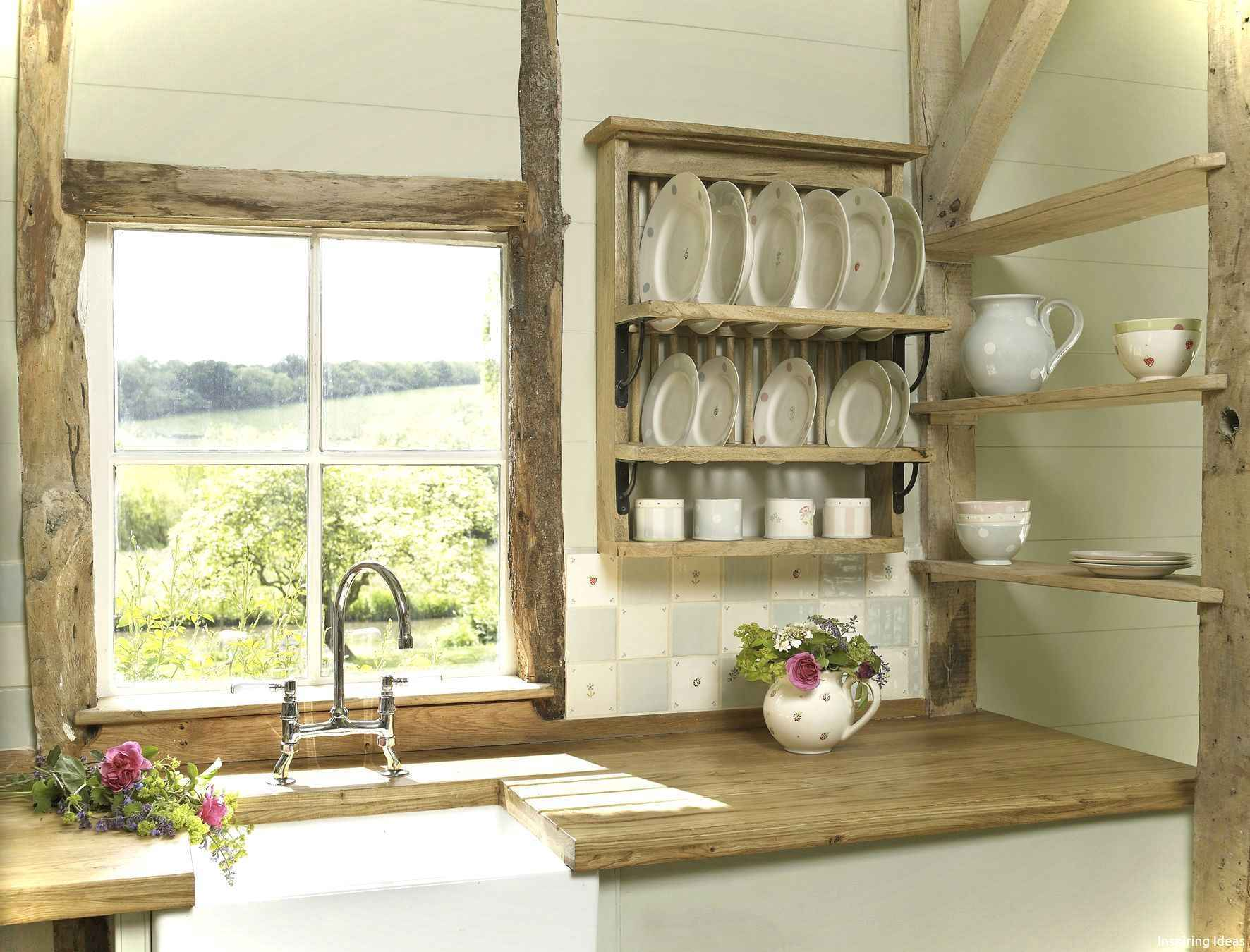 46 Small Cabin Cottage Kitchen Ideas41 Lovelyving