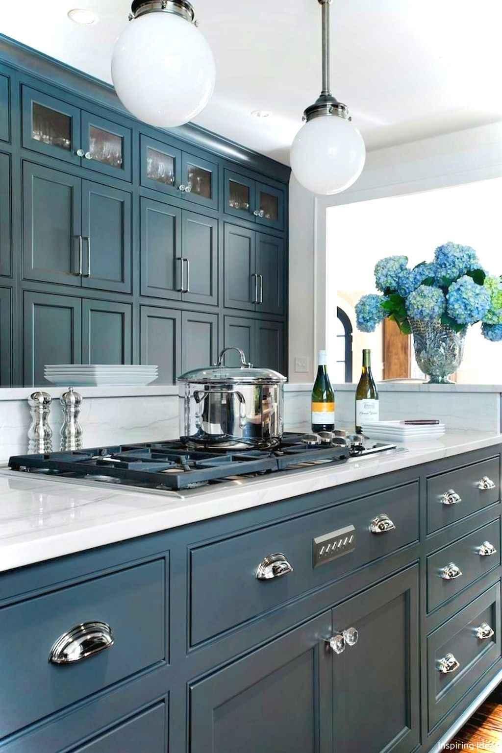 Affordable Cottage Kitchen Design Ideas50